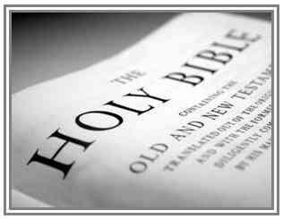 CARTA AOS ROMANOS, LIVRO, ESTUDO BIBLICOS, TEOLOGICOS