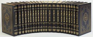enciclopedias biblias, dicionario da biblia, estudos biblico e teologicos