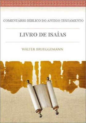 comentario biblico online, livro de isaias