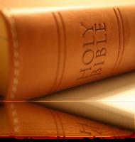 comentario de atos dos apostolos, estudo de atos dos apostolos