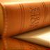 Comentário de Atos dos Apóstolos (Part. 5)