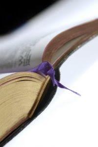 esboço de neemias, introdução ao livro de neemias
