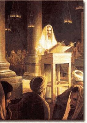 Sinagoga — AS ORIGENS E A HISTÓRIA PRIMITIVA