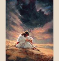 Tentações de Jesus Cristo no Deserto