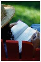 introdução bíblica, livro de filemom, carta de filemom