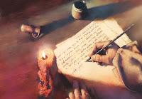 estudo do livro de atos dos apóstolos