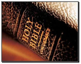 introdução geral ao livro de jeremias