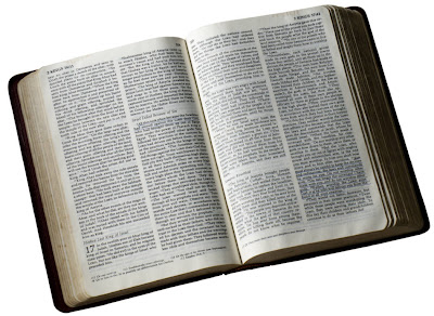 Genealogia — Estudos Bíblicos