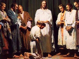 http://2.bp.blogspot.com/_vBQVD3n59mo/SmEBgKLOD9I/AAAAAAAAC0s/HKFEBm5xZcg/s400/jesus+escolhe+os+doze.jpg