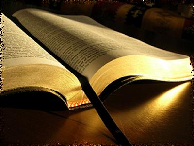 panorama do Livro de Jeremias