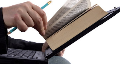 DOWNLOAD DE EBOOKS EVANGELICOS
