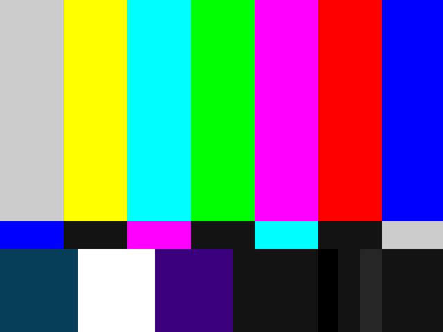 tv+color+test+pattern2.jpg