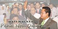 BLOG YB Dato Noh Omar
