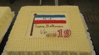 Jaime Bateman VIVE!!!!!!!!!