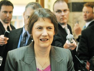 helen-clark-gets-top-un-position-1.jpg
