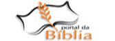 Portal da Bíblia