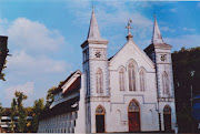 Niranam Church