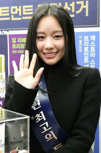 Kim Ah Joon Galerie Kim+Ah+Joong3