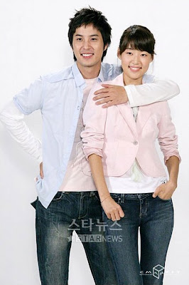 Is Han Ji-hye Likeable or Not?