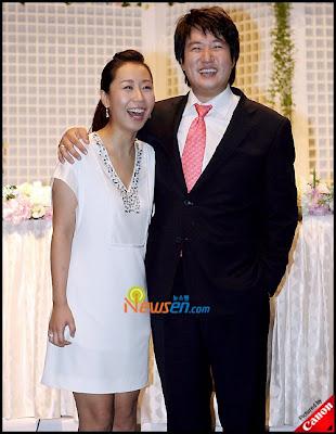 Korean Obituary Ahnjaehwan_jungsunhee