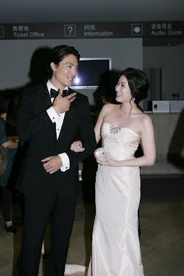 Jeong ryeo won and kim rae dating 10