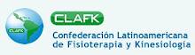 Clafk