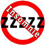 http://2.bp.blogspot.com/_vCITSrOBCqo/RaLqqKzNSBI/AAAAAAAAAGE/uFiWgFnvOU0/s320/insomnie.jpg