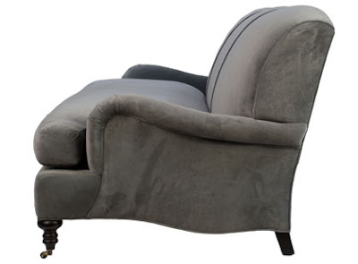 Site Blogspot  Couches  Sale on Sofa From Lee Industries  The Same Maker As Lauren S Sofa Above