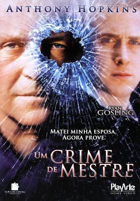 Um+Crime+de+Mestre Download Um Crime de Mestre   DVDRip Dublado Download Filmes Grátis