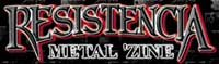 Resistencia metal zine