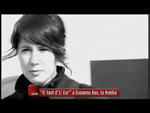 """EL TEST""  TV3"