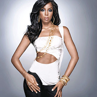Kelly Rowland - How Deep Is Your Love Mp3 zshare rapidshare mediafire filetube 4shared wikipedia