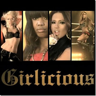 Girlicious - Maniac Mp3 zshare rapidshare mediafire filetube 4shared wikipedia