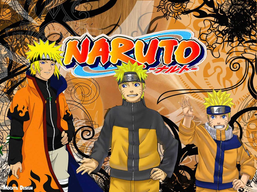 naruto shippuden wallpaper royalty photos
