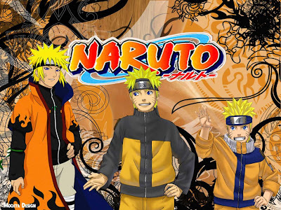 Best Naruto Pictures #1