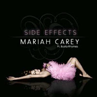 Side Effects lyrics performed by Mariah Carey feat Young Jeezy