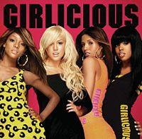 Liar Liar lyrics performed by Girlicious feat Flo Rida