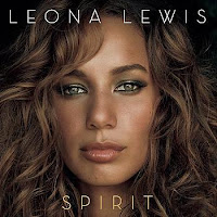 Forgive Me lyrics performed by Leona Lewis from Wikipedia