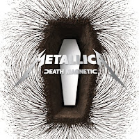 All Nightmare Long lyrics performed by Metallica from Wikipedia