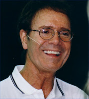 Thank You For A Lifetime lyrics performed by Cliff Richard from Wikipedia