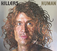 Human mp3 lyrics video performed by The Killers from Wikipedia