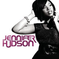 I'm His Only Woman lyrics performed by Jennifer Hudson feat Fantasia from Wikipedia