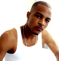Hero Breed lyrics performed by T.I. feat Akon by Wikipedia