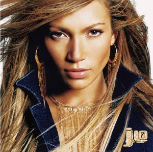 Jennifer Lopez J to tha L-O!: The Remixes