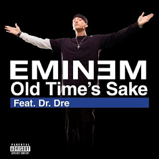 Old Time's Sake lyrics and mp3 performed by Eminem ft Dr. Dre - Wikipedia