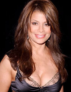 I'm Just Here For The Music lyrics and mp3 performed by Paula Abdul - Wikipedia