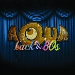 Back To the 80's lyrics and mp3 performed by Aqua - Wikipedia