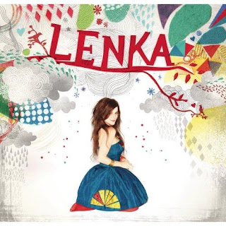 The Show lyrics and mp3 performed by Lenka - Wikipedia