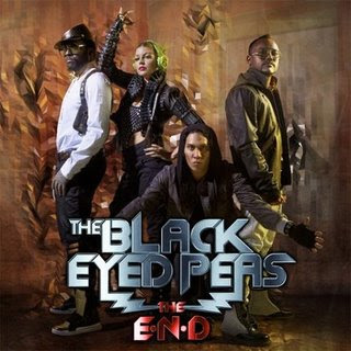 Simple Little Melody lyrics and mp3 performed by Black Eyed Peas - Wikipedia