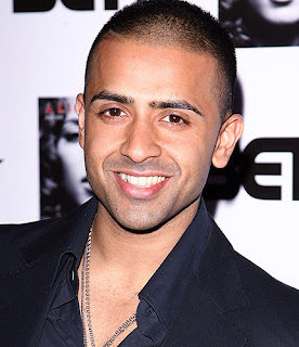 Down lyrics and mp3 performed by Jay Sean - Wikipedia